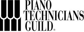 Piano Technicians Guild.